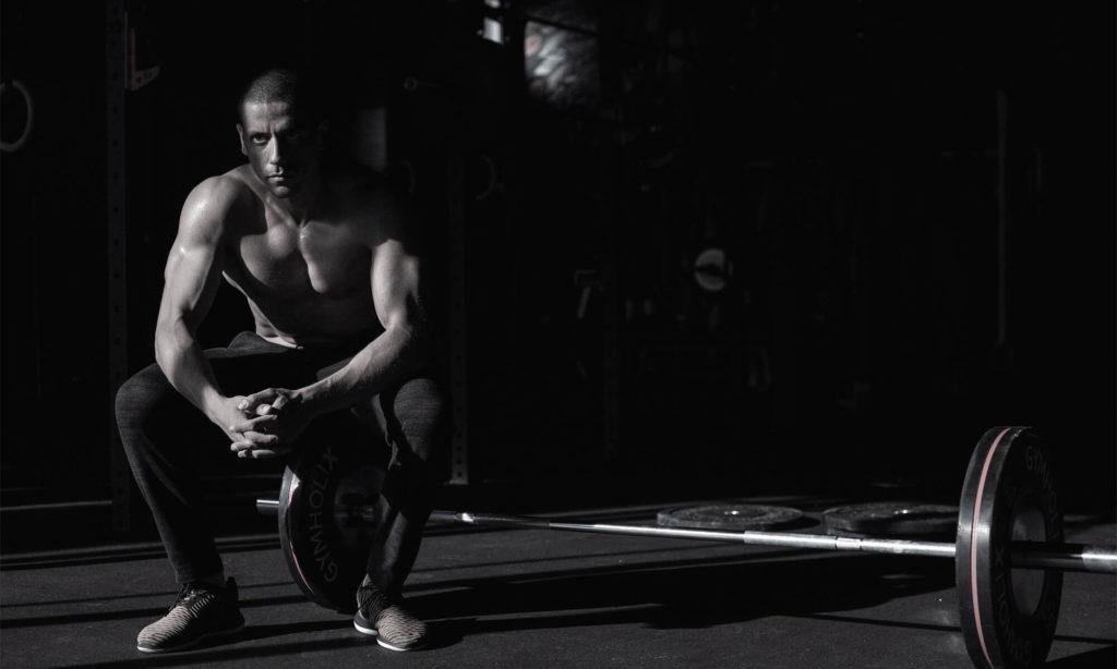 powerlifting-turkiye-firat-balkaya-training